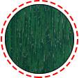 cleargreen.jpg