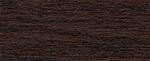 brown-oak.jpg