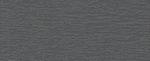 coal-grey.jpg