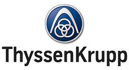 thyssen-logo.jpg