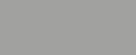 weißaluminium-RAL-9006.jpg