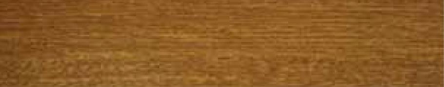 ADEC D101 Gold Eiche