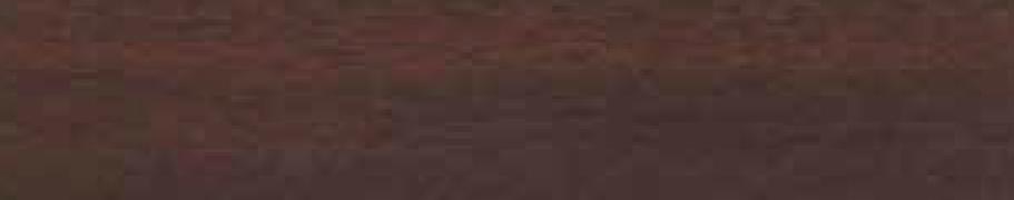 ADEC M204 Mahagoni Sapeli