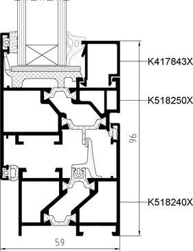 mb 59S - schema.jpg