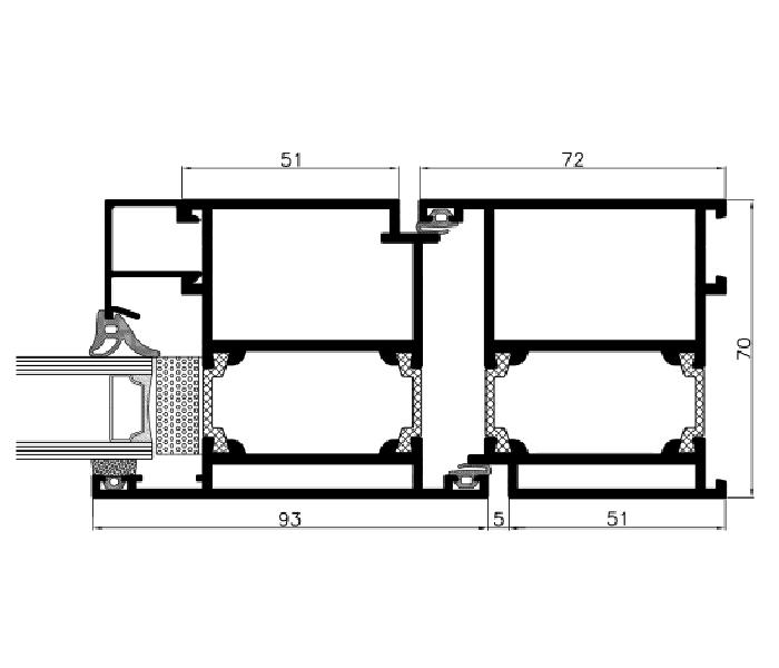 mb70- schema.jpg